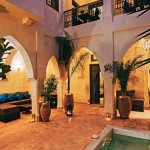What is a Riad and Why Should I Stay in One?