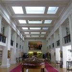 List of Best Museums in Edinburgh, Scotland