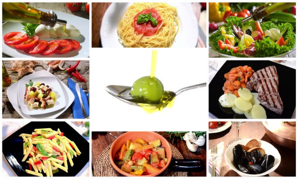 european-food-collage