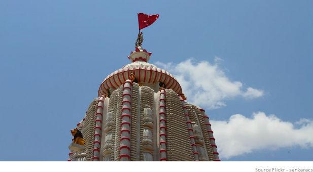 jagganath temple Jharkhand