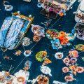 The Yacht Week Croatia