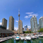 Best Places to Visit in Toronto, Canada