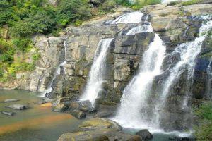 jonha fall Jharkhand