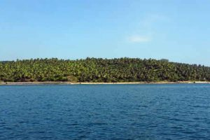 andaman nicobar islands